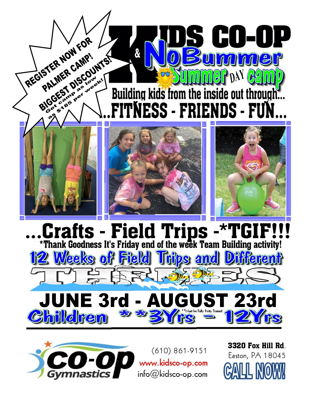 Palmer-Summer-Camp-Flyer-with-Discount-bubble.jpg