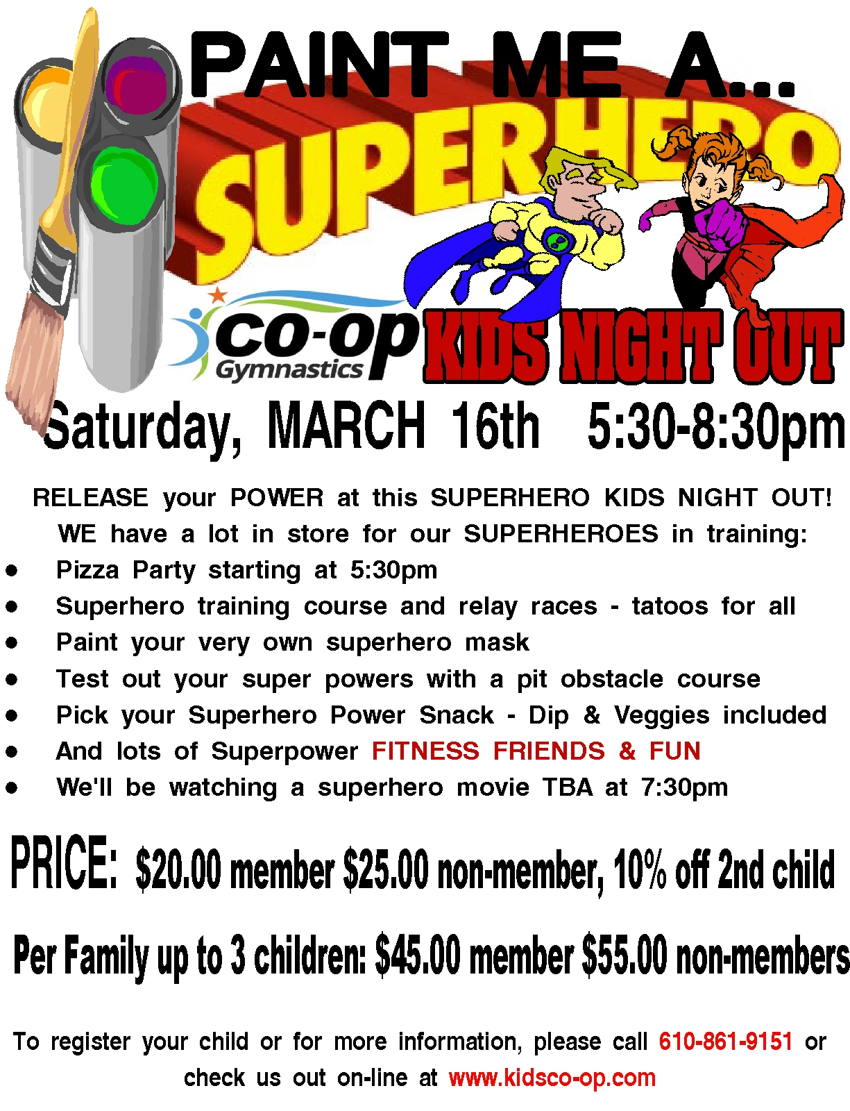 SUPERHERO-Kids-Night-Out-Flyer-2.jpg