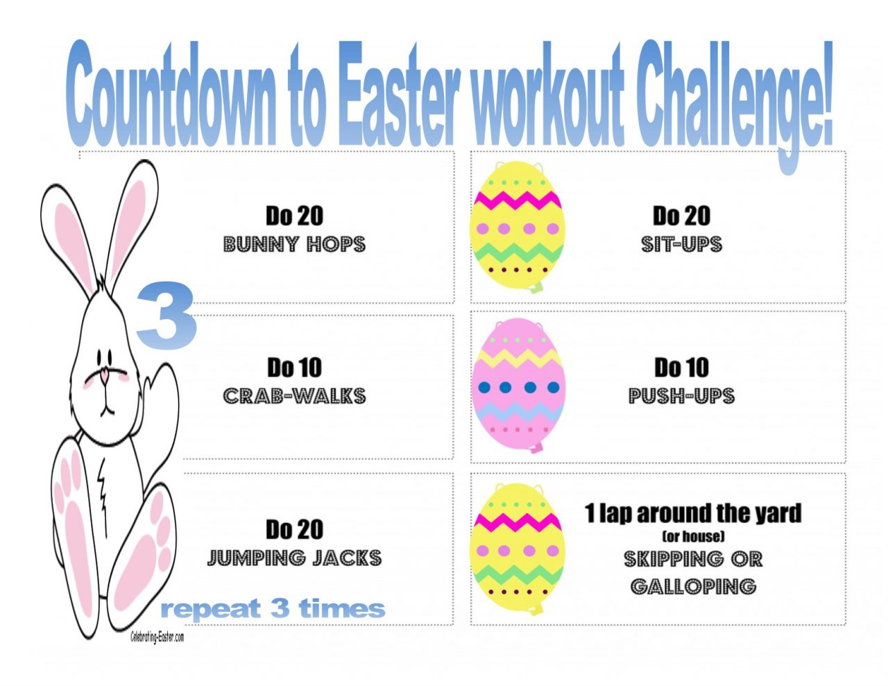 day-3-countdown-to-Easter-pg1-1280x989.jpg