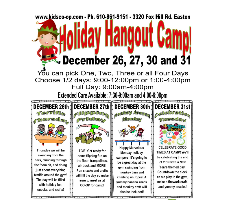 dec-holiday-camp-for-website.png