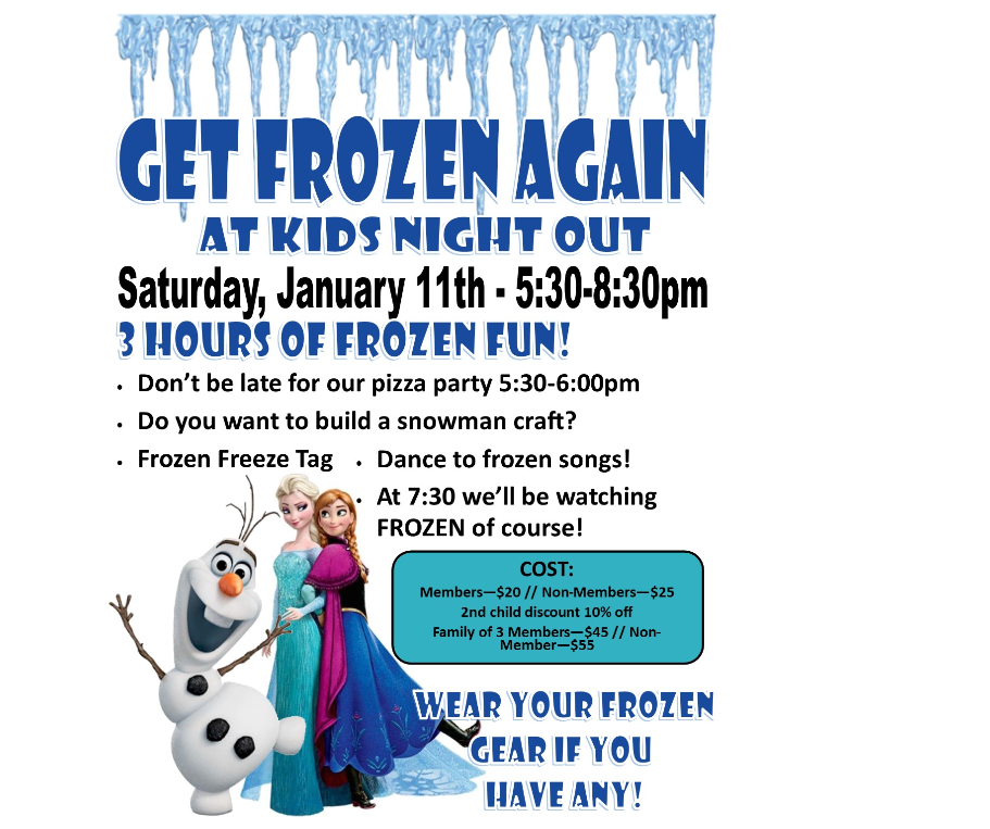 frozen-again-flyer.png