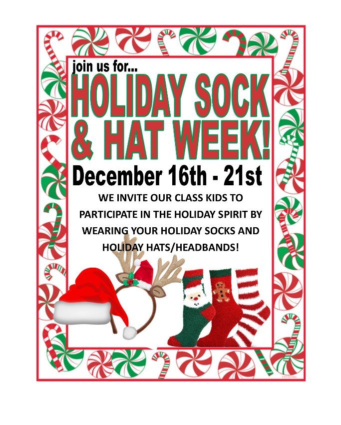 holiday-sock-and-hat-week-for-webpage.png