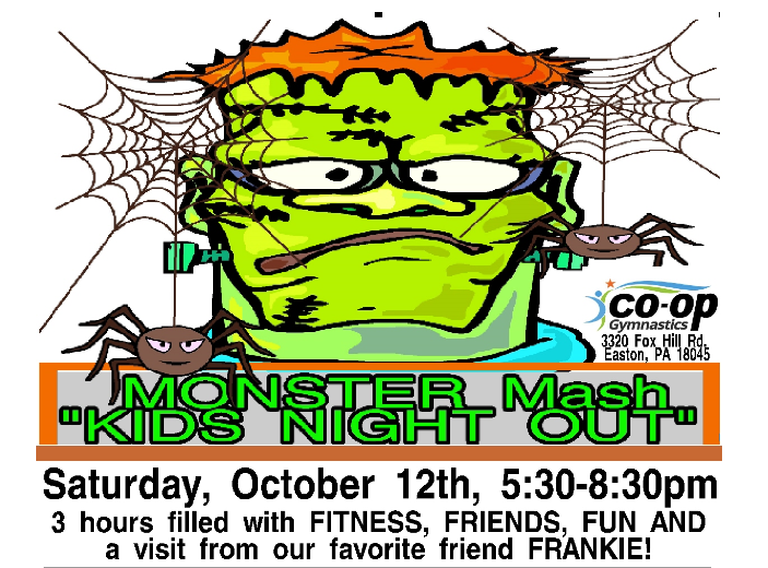 mini-monster-mash-kids-night-out.png