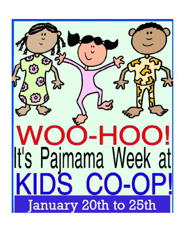 pajama-week-for-website.png