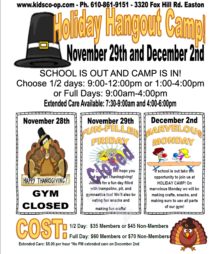 revised-thanksgiving-holiday-camp.png