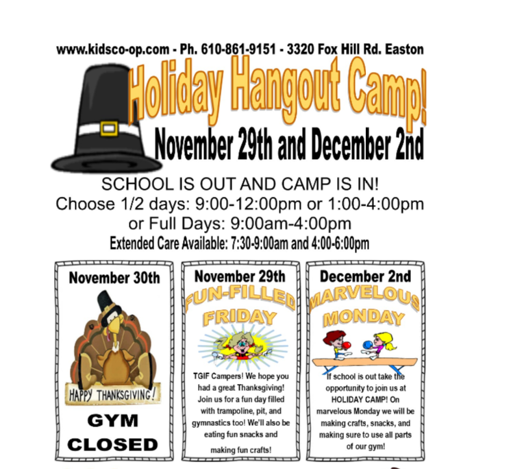 thanksgiving-holiday-camp-for-website.png