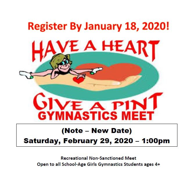 2020-Have-A-Heart-Rec-meet.png