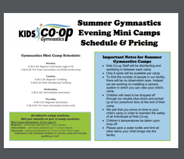 6-28-20-summer-evening-mini-camps-2.png