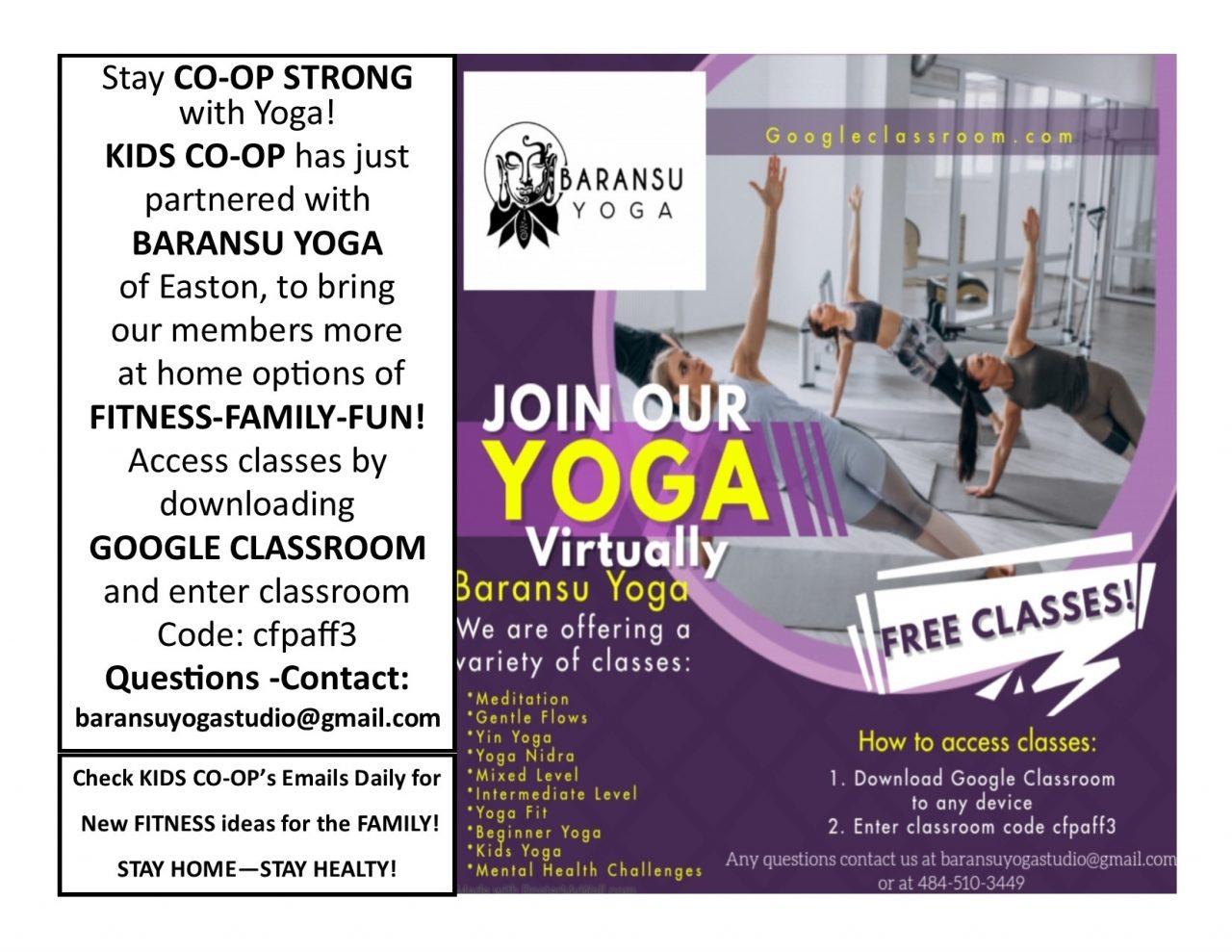 Baransu-Yoga-Class-Link-Info-1280x989.jpg