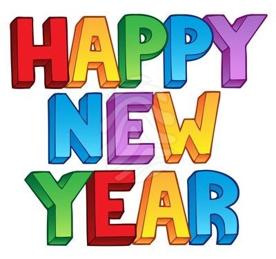 happy-new-year-for-website.jpg