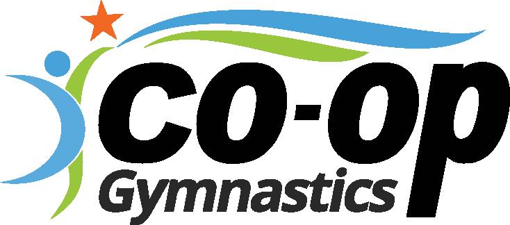 Co-Op Gymnastics