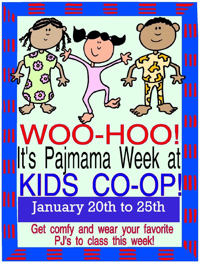 pajama-week.png