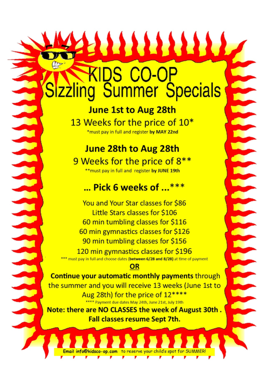 sizzling-summer-specials-for-website.png